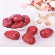 Lieferantengesundheitsprodukt-rote Jujube