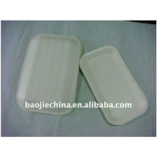 Disposable Plastic Medication Trays