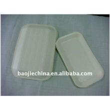 Disposable Plastic Medication Trays