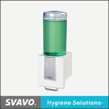 Shampoo Soap Dispenser Vx686