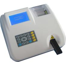 Analyseur d'Urine biochimiques périphérique matériel médical
