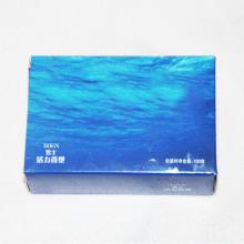 Best Skin Whitening Sex Bear Shaped Bath Soap