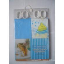 Shower Curtain (Sjyl-10-1)
