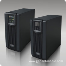Uninterrupted Power Supply ETONE500