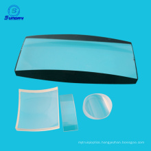 The best quality of cylindrical fresnel lens and plastic lens and cylindrical lens