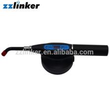 LK-G29 ZZLINKER Machine de traitement de lumière dentaire colorée à pas cher