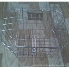 China Venda quente da bicicleta da alta qualidade da venda (CK-090)