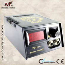 N1005-18 Lion head tattoo power supply