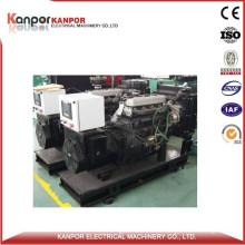 Yangdong 10.8kw 13.5kVA (12kw 15kVA) China Engine Generator Diesel