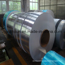 Aluminum Coil for The Keyboard of The Computer