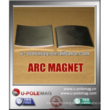 Industrial Rare Earth Magnet for sale