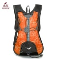 Aangepaste Ultra Light Design Outdoor Sport Nylon Rugzak