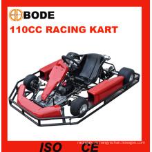 Гоночные идти картов для продажи 110cc гоночный багги