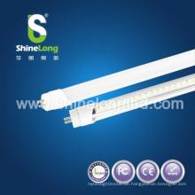 führte t5 Aquarium 1.5m 30w führte t5 Rohr Licht t5 integrierte LED-Röhre Licht
