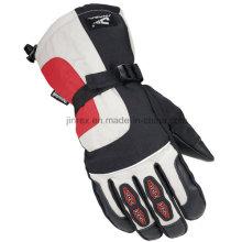 Ski Warm Waterproof Windproof Winter Outdoor Sports Gloves