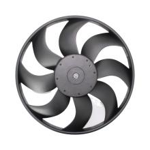 Вентилятор охлаждения универсальный для RENAULT MEGANE RENAULT KANGOO