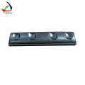 China High Quality and Precision vacuum form product auto plastic parts