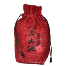 Винный мешочек для джута (hbjw-15)