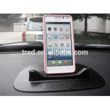soporte universal del coche para el teléfono móvil