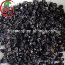 Top Black Black Goji Berry / Wolfberry