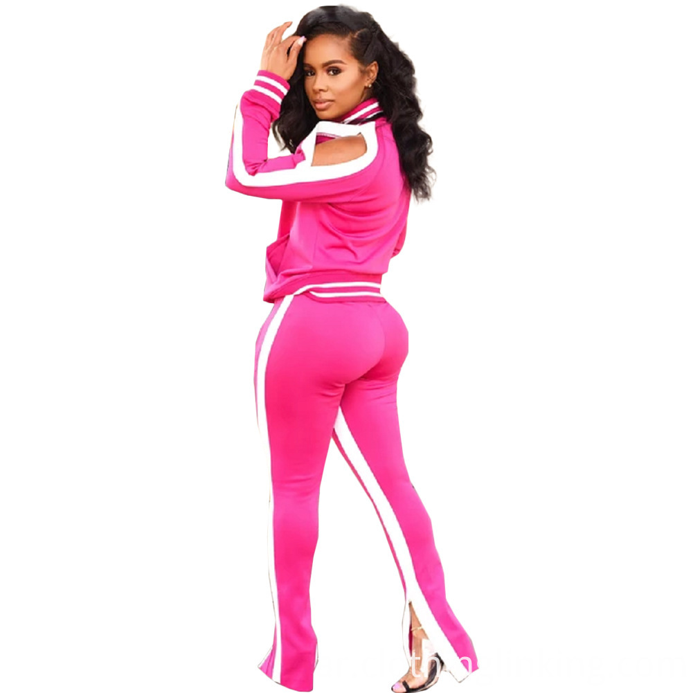tracksuit for women (25)