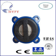 Hot product with modern High Quality Angle Stop Check Valve