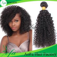 Indian Hair/Virgin Hair/Remy Human Hair/ Human Hair Extension