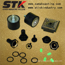 Rubber Mold O-Ring (STK-0551)