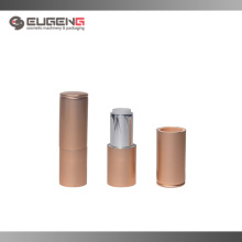 Aluminum magnet lipstick container wholesale from EUGENG