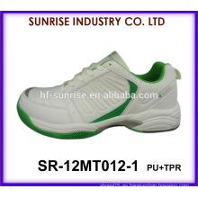 Zapatos deportivos alemanes deportes activos zapatos deportivos zapatos hombres