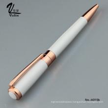 Best Ballpoint Pen Advertising Logo Pen on Sell