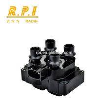 Auto Ignition Coil 6860288 6860289 19017116 18E0518100 18E18100A for FORD, MAZDA, LINCOLN