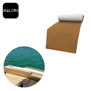 Melors Boot Schwimmplattform EVA Marine Decking Sheet