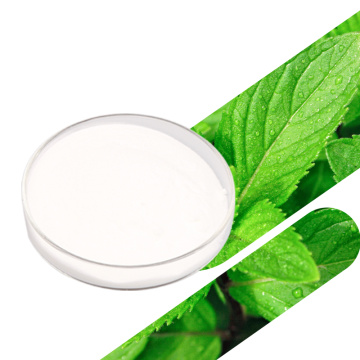 Hot Sale Bulk Pure Extract Stevia RA98% Pulver