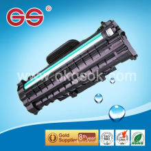 Office supply remanufactured Toner cartridge of ML1640