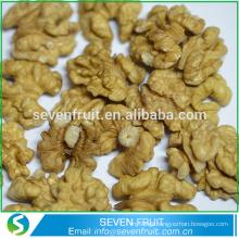 bulk natural walnuts kernels walnuts for sale