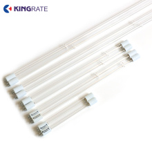 T5 Single Ends 4Pins UVC lamp