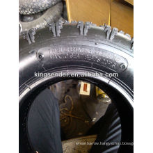 cart tire 4.10-6