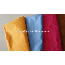 tc 65/35 45x45 133x72 tissu de chemise, tissu textile, tissu de chemisage