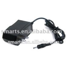 adaptador de corriente ac-dc