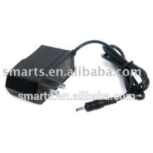 ac-dc power adapter