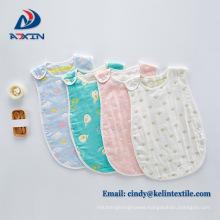 Unisex OEM/ODM service 1.5 tog baby sleeping bag for kids unisex OEM/ODM service 1.5 tog baby sleeping bag for kids