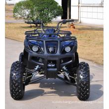 150cc Balance Bar Engine Quad Bike ATV (MDL 150AUG)