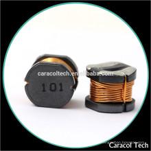 FCD105-102KT Großhandel Hochfrequenz 102 K Smd Induktivitäten