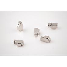 Permanent Irregular Neodymium NdFeB Magnets