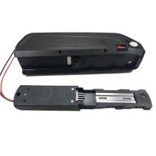 RTS 1500W 2000W Electric bike battery 48v 17Ah ebike lithium battery pack