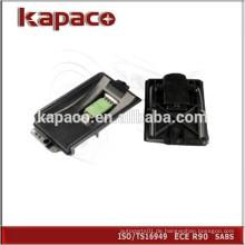 Gute Qualität IJ0 819 022A Klimaanlage Blower Motor Preis für vw / audi a4