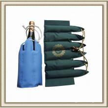 Picnic Bag Bottle Cooler Can Cooler