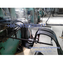 De alta qualidade Rubber Waterstop De China Manufactory