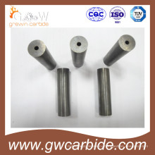 Штамповка карбида вольфрама штамповка штампов Yg20c Yg25c